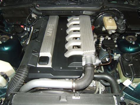 bmw e36 m51 325 td remplacement joints actuateur de pompe injection tuto