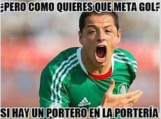 México vs Alemania los mejores memes de la caída del