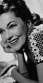 Maureen O'Sullivan - IMDb