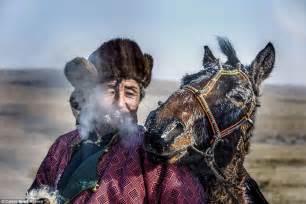 mongolian horses horse around mongolia nomads riding mongol humans khan interesting human race adorable genghis horsing empire did horseman cowboys