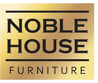 noble house furniture home page www noblehousefurniture au 1111