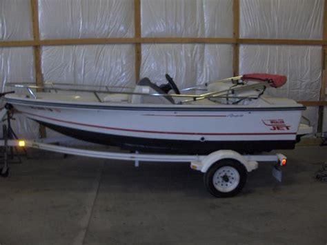 Boston Whaler Jet Boat Models by Jet Boston Whaler Boats For Sale Boats