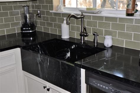 kitchen sink with marble top 36 marbled countertops to ignite your kitchen rev
