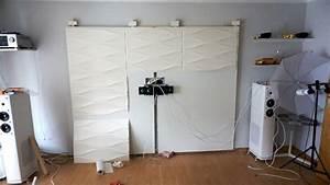 Fernseher An Wand Montieren : fernseher an die wand h ngen kabel verstecken haus ~ A.2002-acura-tl-radio.info Haus und Dekorationen