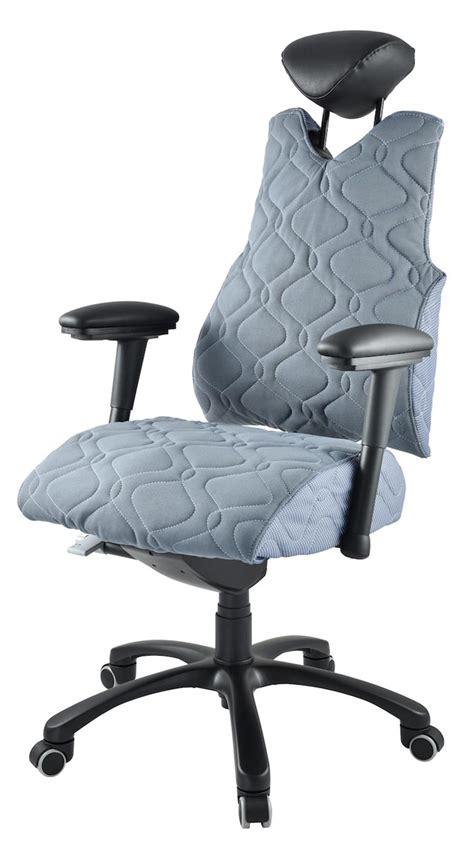 siege pour bureau housse de fauteuil de bureau housse de siège de bureau