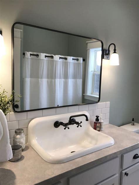 bathroomfixturesforsale farmhouse bathroom sink