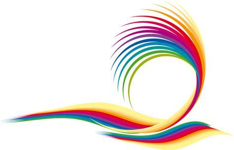 Design Png Images Transparent Free Download