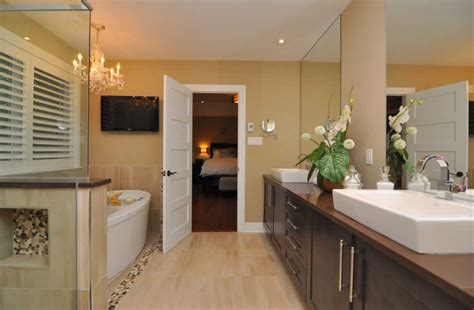 list  famous interior designer  home house villa
