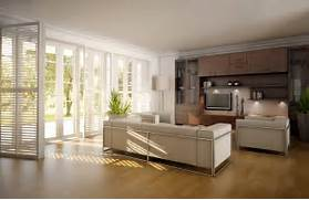 Tiny Contemporary Living Room Interiors Design Ideas Like Architecture Interior Design Follow Us