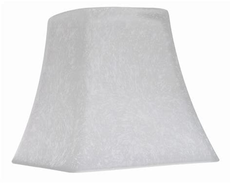 mix and match pierre glass shade at menards 174