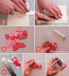 plantable seed paper free printable diy confetti wedding favors