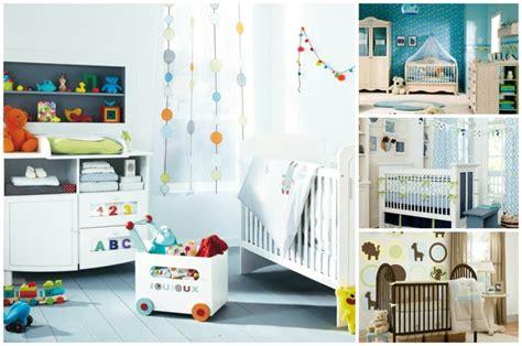 idée chambre bébé garcon idée chambre bébé garçon moderne et originale