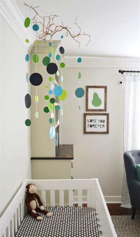 Kinderzimmer Gestalten Junge Baby by Kinderzimmer Gestalten Jungen Ianewinc