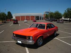 Bobsgears 1978 Chevrolet Nova Specs  Photos  Modification