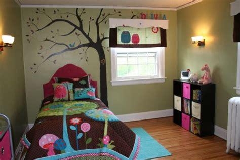 Owl Bedroom Ideas by Best 25 Owl Bedrooms Ideas On Owl Bedroom