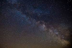Re: 5D Mark 2 Milky Way galaxy with sigma 24-70 2.8: Canon ...