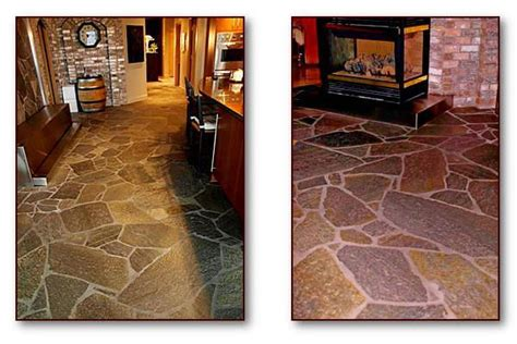 tile flooring kelowna pin by robin burton on remodel pinterest