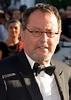 Jean Reno - Wikipedia