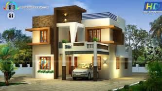 best floorplans 73 best house plans of september 2016