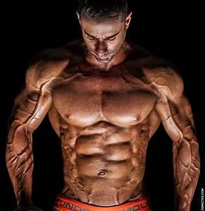 Fitness schema 's en voedingsschema's