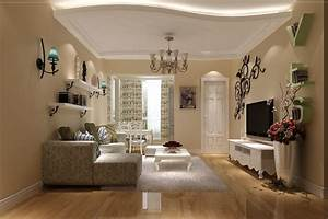 beautiful small living room pictures modern house With beautiful small living room design