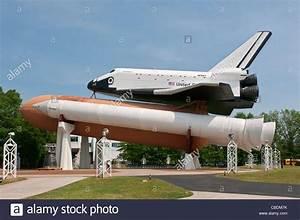 Alabama, Huntsville, U.s. Space & Rocket Center, Space ...