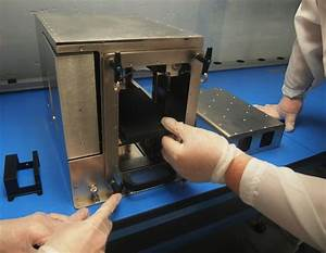 Made in Space-3D Printer Bound for International Space ...