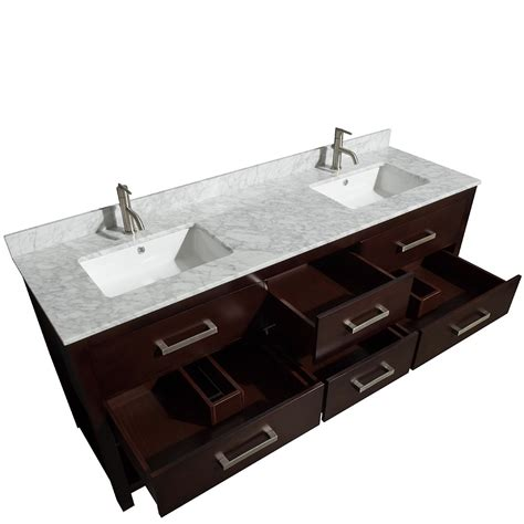 wyndham wcs211172d unom70 72 inch double bath vanity with