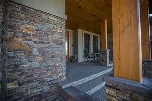 ledge, stone, exterior, walls