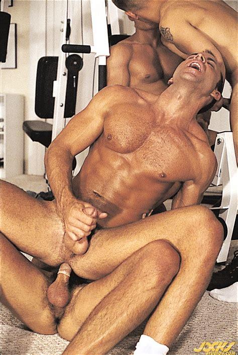 Nino Bacci Dale Summer Marco Antonio And Matt Skyler