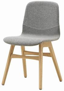 Modern dining chairs designer dining chairs boconcept for Modern dining tables and chairs sydney