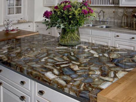 kitchen countertops surprising set bathroom