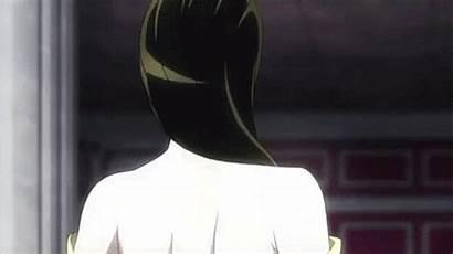 Jojo Bizarre Adventure Anime Kujo Jotaro Skyrock