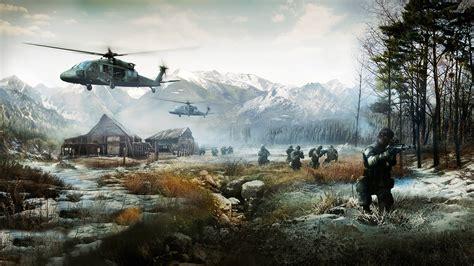 1920x1080 HD Wallpapers Battlefield 4 - WallpaperSafari