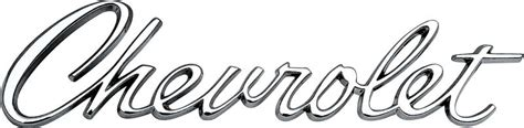 Chevrolet Font by 9 Chevy Script Font Images Chevrolet Emblem Fonts Chevy