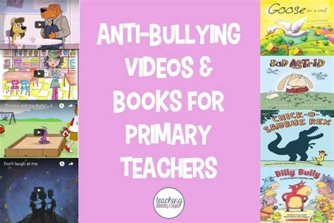 1000 ideas about anti bullying activities on 805   48e6847c547f67e313520c24911bfb6b