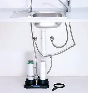 Wasserfilter Reinigen Hausanschluss : carbonit wasserfilter wasserfilter ~ Buech-reservation.com Haus und Dekorationen