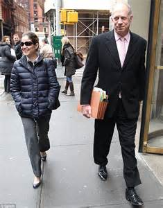 George Soros Wife