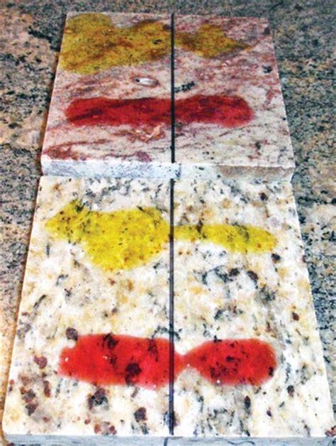 slippery rock gazette the great debate do resined