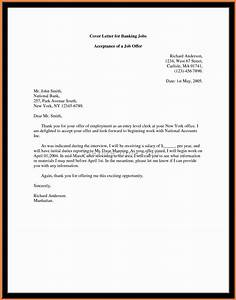 How to write a cover letter sop proposal for Hw to write a cover letter