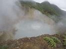 Boiling Lake - Wikipedia