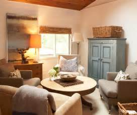 modern country living room ideas aka modern country