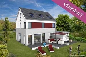Haus Der Familie Sindelfingen : efh bartenbach haus 4 wohnbau mz einfamilienh user ~ Watch28wear.com Haus und Dekorationen