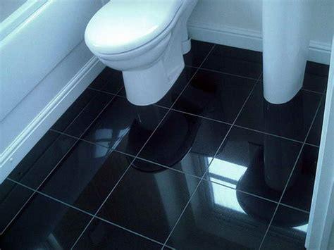 flooring ideas for bathroom bathroom bathroom black tile flooring ideas bathroom