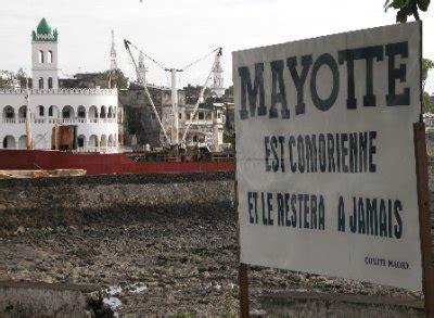 bureau de la coordination des affaires humanitaires comores mayotte ocha inquiète de la situation des quatre