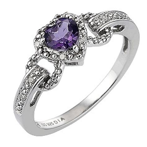 my ruby engagement ring show me your colored rings weddingbee