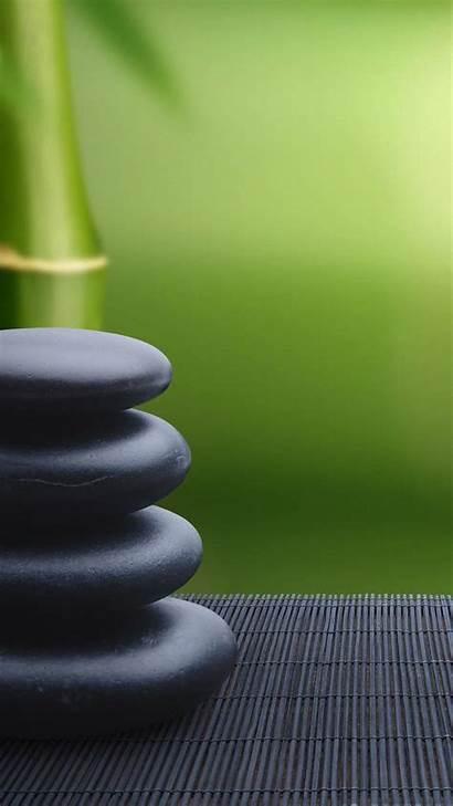 Zen Wallpapers Iphone Phone Backgrounds Stones Lg