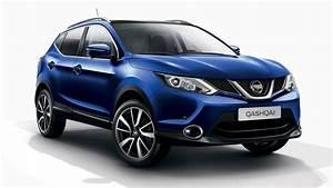 Nissan Qashqai Versions : pasiruo t d mesio taupom ~ Melissatoandfro.com Idées de Décoration