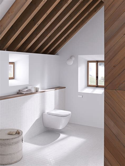 toilet met tank geberit in wall flush toilet tank systems for wall hung