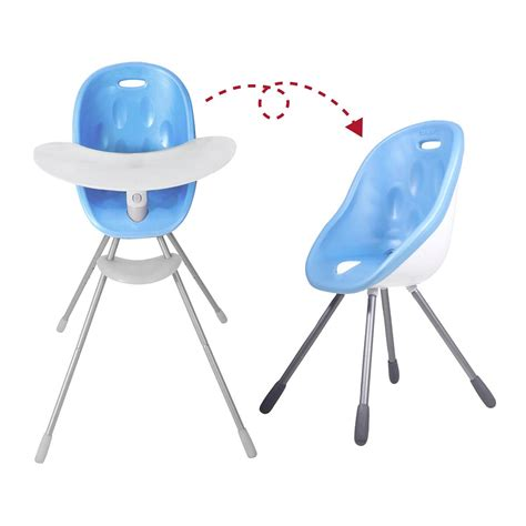 phil teds poppy high chair nz best baby highchair